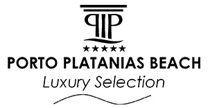 PORTO PLATANIAS LUXURY