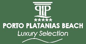 PORTO PLATANIAS LUXURY